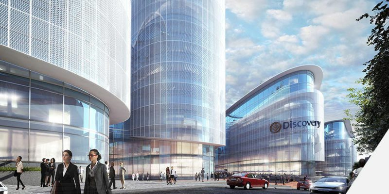 project-image2-discoveryhq