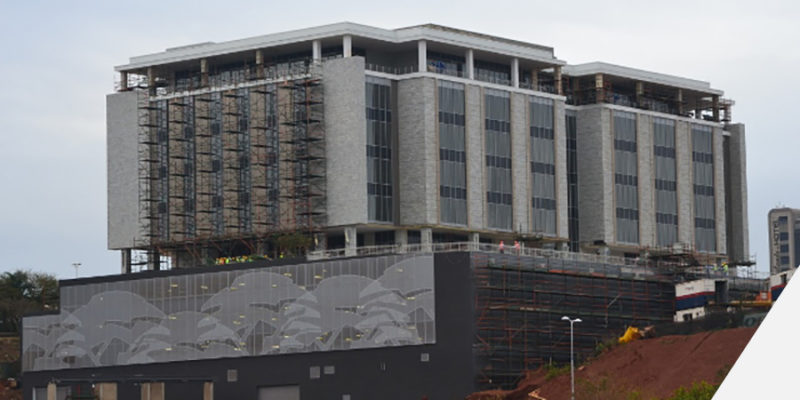 sutherland-project-fnb-dbn