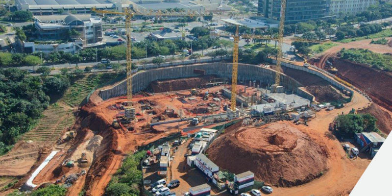 sutherland-project-fnb-dbn2