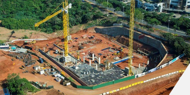 sutherland-project-fnb-dbn3