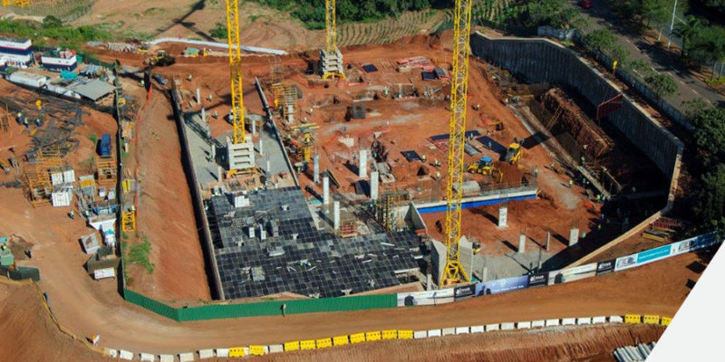 sutherland-project-fnb-dbn4