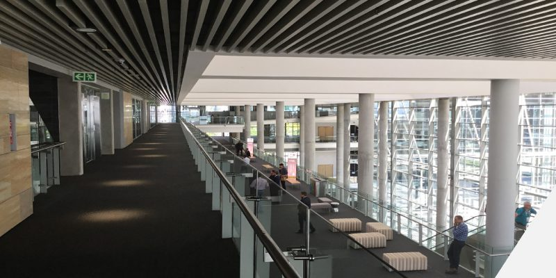 CTICC East interior-01