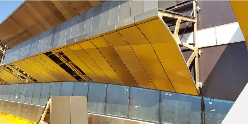 Innovation Hub Facade Engineering-04-01