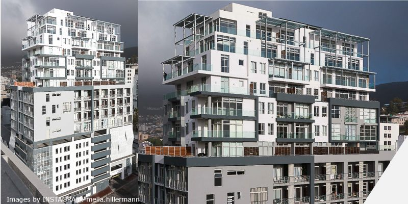 The Sentinel - Cape Town-01
