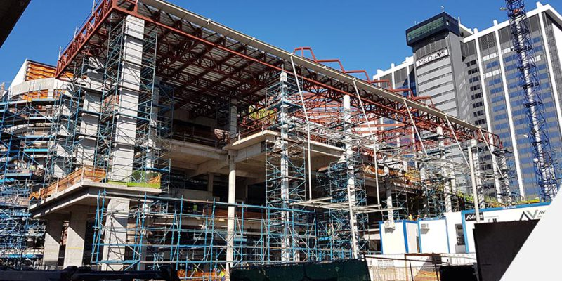 project-image2-cticc-east