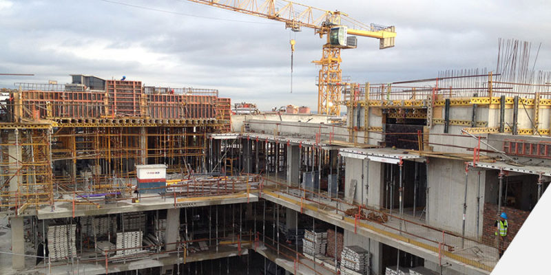 sutherland-project-90grayston2
