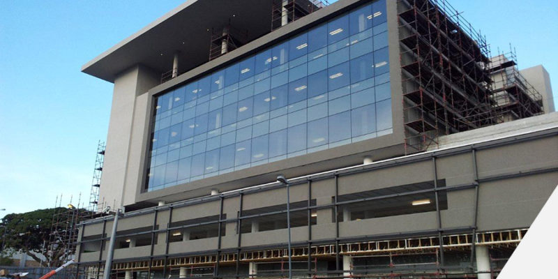 sutherland-project-fnb-tygervalley2