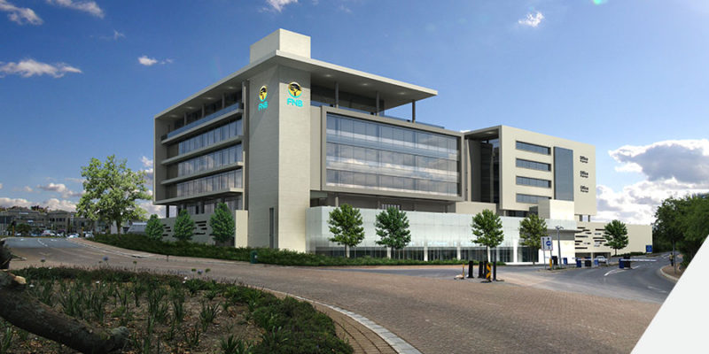 sutherland-project-fnb-tygervalley3