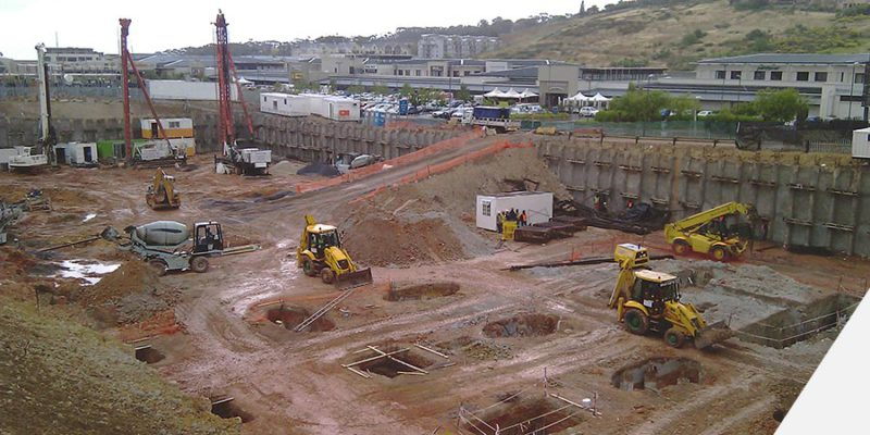 sutherland-project-fnb-tygervalley4