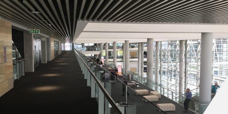 CTICC East interior-01