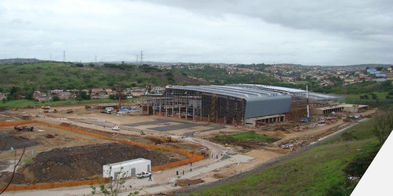 Unilever Durban 002-01