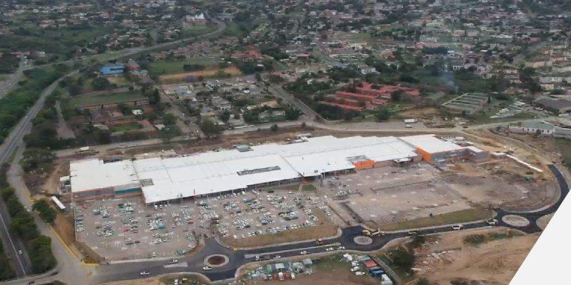 201810 - Kwadukuza Mall Extent-01