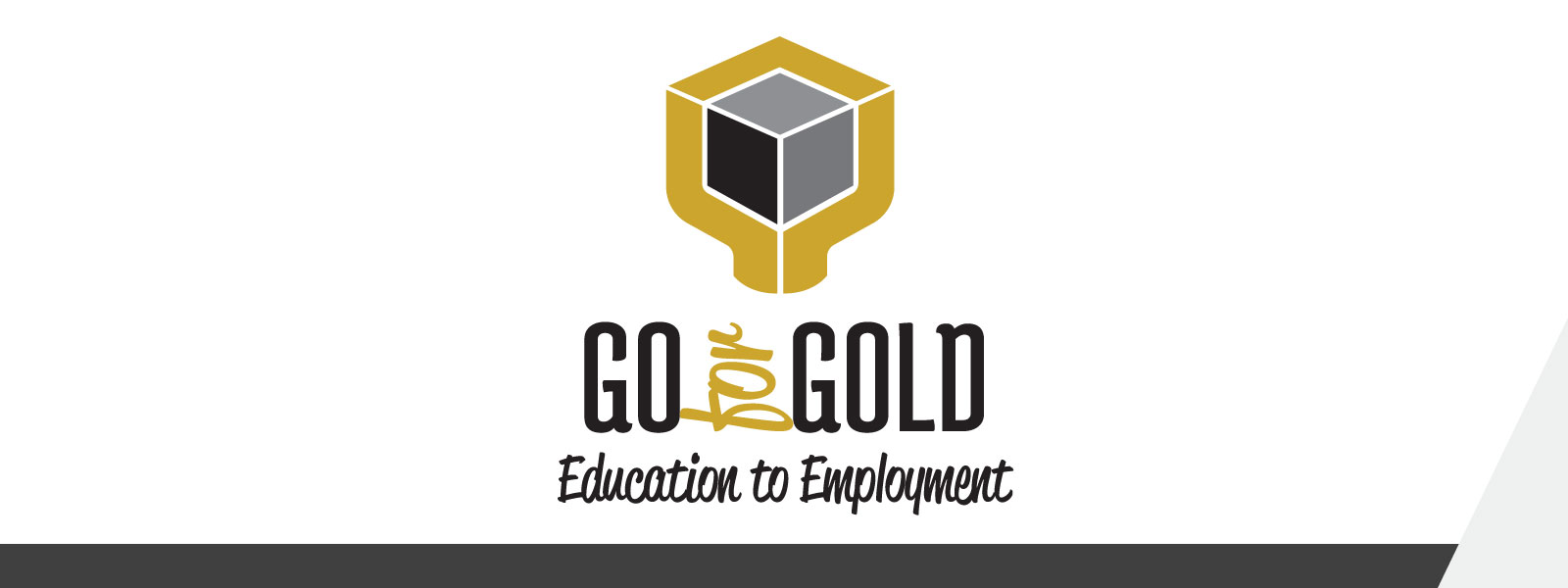 GoforGold-education-to-employment-slider