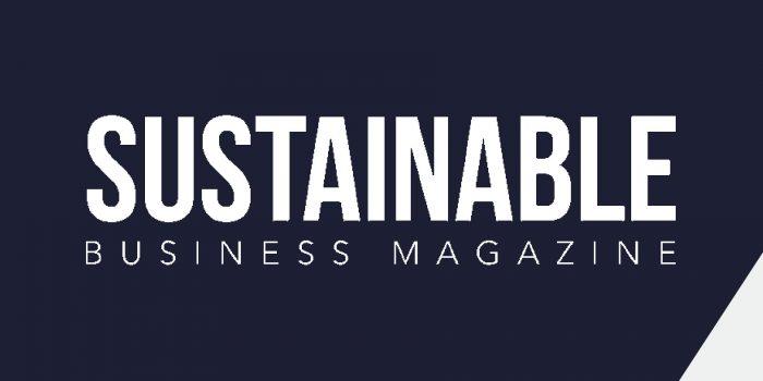 Sustainable Business Magazine